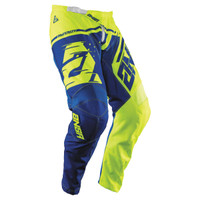 Answer Youth A18 Syncron Pants 02