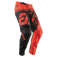 Answer Youth A18 Syncron Pants 06