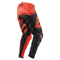 Answer Youth A18 Syncron Pants 07