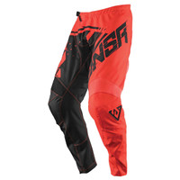 Answer Youth A18 Syncron Pants 05