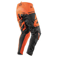 Answer Youth A18 Syncron Pants 11
