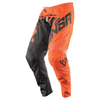 Answer Youth A18 Syncron Pants 10