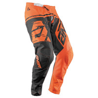 Answer Youth A18 Syncron Pants 12
