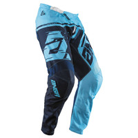 Answer Youth A18 Syncron Pants 15