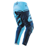Answer Youth A18 Syncron Pants 17