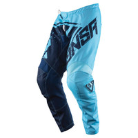 Answer Youth A18 Syncron Pants 16