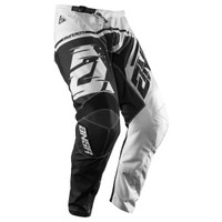 Answer Youth A18 Syncron Pants 21