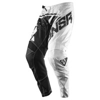 Answer Youth A18 Syncron Pants 20