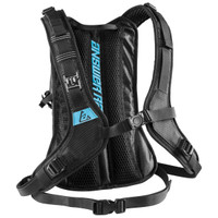 Answer Frontier Pro Backpack 02