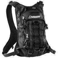 Answer Frontier Pro Backpack 01