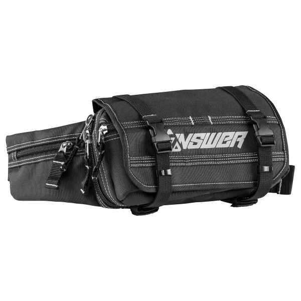 Answer Frontier Fanny Pack 01