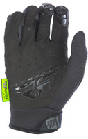 Fly Racing Patrol XC Lite Johnny Campbell Gloves 2