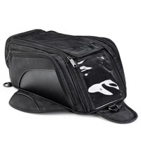 Vikingbags Extra Large Tank Bag