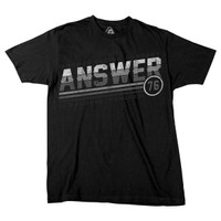 Answer Men's Ascend Tee