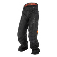 Fly Racing Patrol Racing Pants