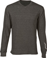Fly Racing Thermal Shirt