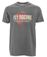 Fly Racing Era Tee