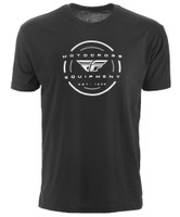 Fly Racing Helix Tee