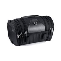 Vikingbags Axwell Motorcycle Sissy Bar Bag 1