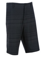 Fly Racing Hybrid Shorts