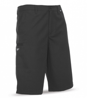 Fly Racing Stock Shorts Black