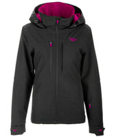 Fly Racing Haley Jacket