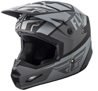 Fly Racing  Youth Elite Guild Helmets