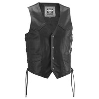 Highway 21 Six Shooter Vest