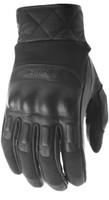 Highway 21 Revolver Glove