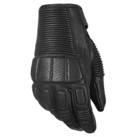 Highway 21 Trigger Gloves