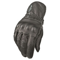 Highway 21 Hook Gloves