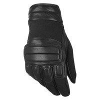 Highway 21 Silencer Gloves