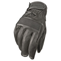 Highway 21 Jab Gloves