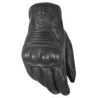 Highway 21 Haymaker Gloves