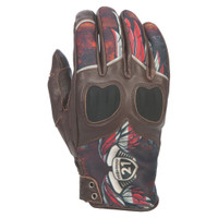Highway 21 Vixen Liberty Women's Gloves