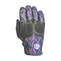 Highway 21 Vixen Lace Women's Gloves