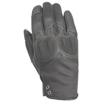 Highway 21 Vixen Women's Gloves