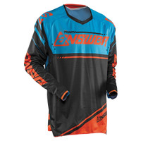 Answer Men's A18 Trinity Jersey