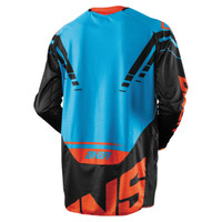 Answer Men's A18 Trinity Jersey 01