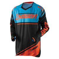 Answer Men's A18 Trinity Jersey 02