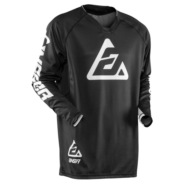 Answer Men's A18 Elite Jersey 01
