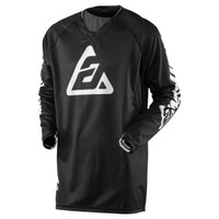 Answer Men's A18 Elite Jersey 03
