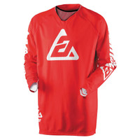 Answer Men's A18 Elite Jersey 23