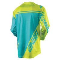 Answer Men's A18 Syncron Air Jersey 03