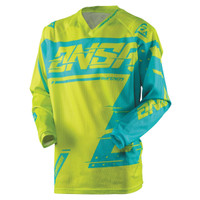 Answer Men's A18 Syncron Air Jersey 02