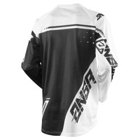 Answer Men's A18 Syncron Air Jersey 07