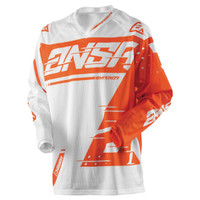 Answer Men's A18 Syncron Air Jersey 10