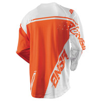 Answer Men's A18 Syncron Air Jersey 11