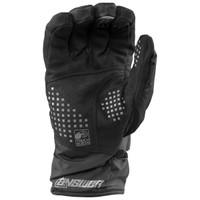 Answer Men's Taiga Gloves
