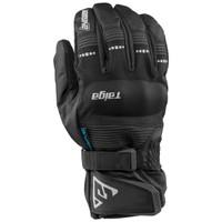 Answer Men's Taiga Gloves 02